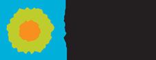 Penrith CBD Corporation Logo