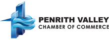 Trust Logo - Penrith Chamber of Commerce